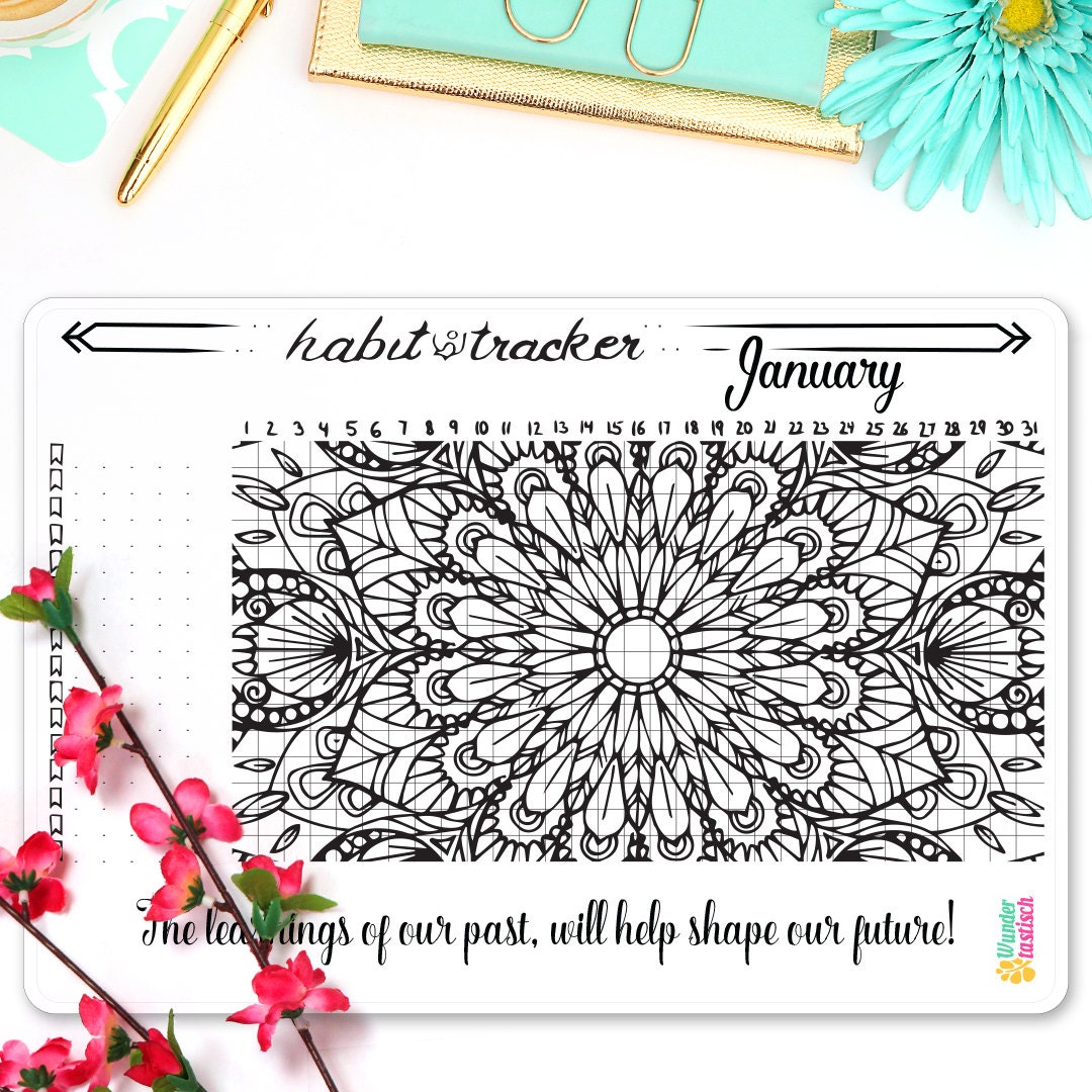 7 habits coloring pages -  4 71