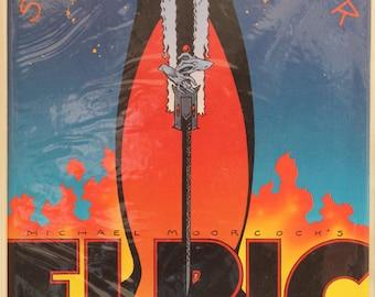1997 Elric Stormbringer #1 Dark Horse/ Topps