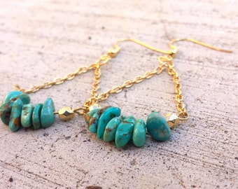 New mexico turquoise etsy for Turquoise jewelry taos new mexico