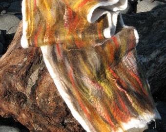 Driftwood Scarf