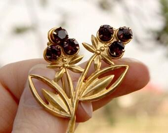 gift|for|women Jewelry Bridal Brooch wedding Brooch for her rhinestone Jewelry wedding rhinestone pin rhinestone Brooch bohemian Jewelry