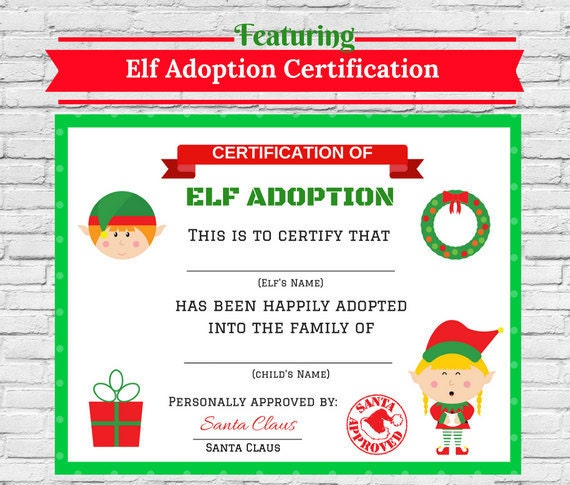 how to get approved for adoption