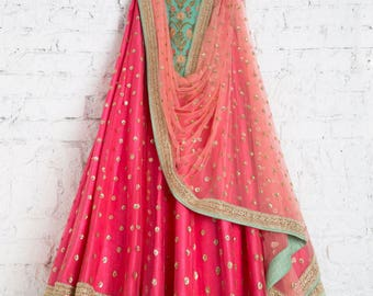 Designer collections, Party wear collections, Ready made lehngha ,Designer Lehngha , Bridal wear, Party wear lehngha.