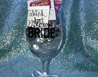 Bachelorette Party Kit