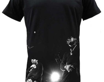 Run-DMC T-Shirt