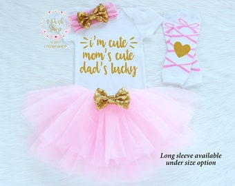 Take Home Outfit Girl, Baby Girl Clothes, Baby Girl Coming Home Outfit, Baby Girl Outfits, Baby Girl Headband, Baby Shower Girl Gift P15