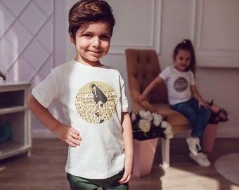 ACDC Ac Dc Kids Shirts Kids tshirt Toddler Shirt Gift For Kids Children Shirts Kids Shirt Kid T-Shirt Boys Top Girls Top Rock Kids Clothes