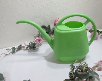 Watering Can House Plant Water Pail