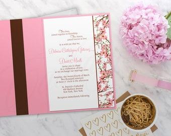 chinese wedding invitations | etsy, Wedding invitations