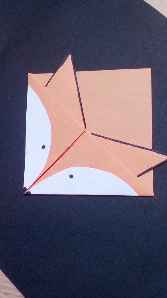 Cute Origami  Page 1  Paper Kawaii