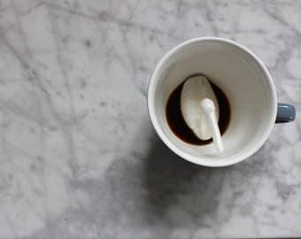 SALE! Pelican Mug by Creature Cups