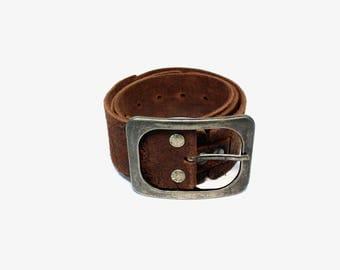 mens leather belt mens belt brown leather belt strap wide leather belt custom leather belt dress belt genuine leather belt vintage belt