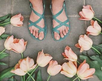 Gladiator Sandals, Greek Sandals, Leather Sandals, Gladiators, Flat Sandals, Gladiator Leather Sandals, Leather Flats, Summer Sandals