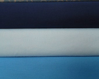 Premium Sateen Organic cotton  mini crib sheets in solid colors. playards play yards Arms Reach Bloom Baby brown purple green blue navy etc