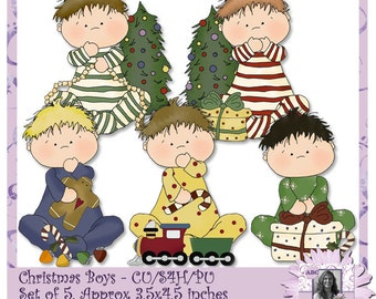 Christmas Boys, Little Boys, Toddlers, Christmas, Winter, Holidays, Gift Opening, Babies in PJs, Christmas morning, Men, Gentlemen, xmas