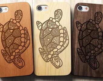 Tribal Aztec Turtle iPhone 8 case. The best iPhone X , 8, 8 Plus, 7,SE,5/5s,6s/6 Plus and 7 Plus Case, Unicorn Gifts | Unicorn phone case