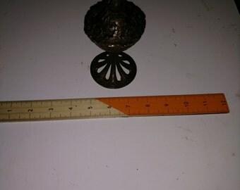 Incense Burner antique