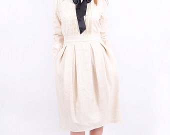 "Tulip skirt ""Precious Collection"""