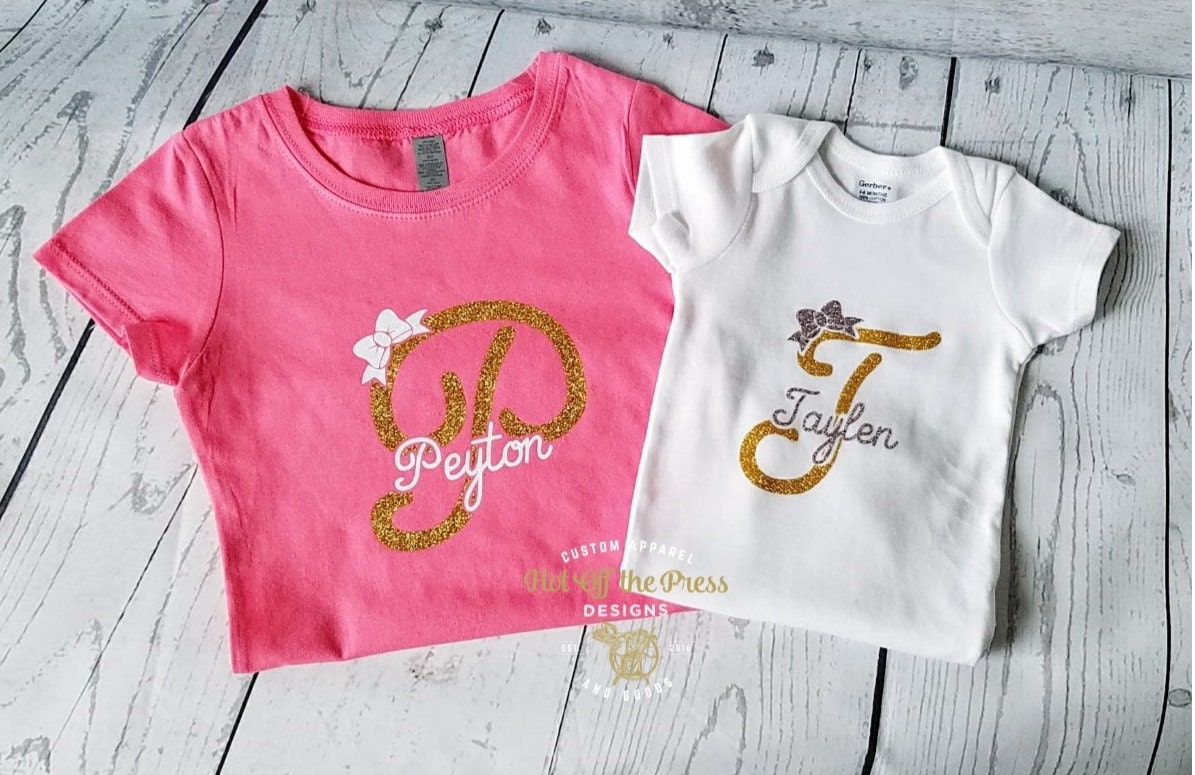 Custom T Shirts For Baby Shower Bcd Tofu House