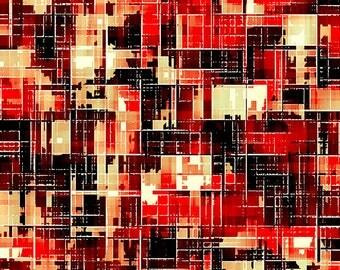 Abstract digital print, wall art, instant download, abstract poster, digital art, abstract grunge print, printable art,