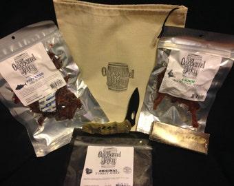 3 Pack Gift Set