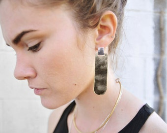PITKA Earrings