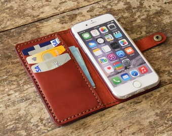 iphone 7 wallet case iphone 7 case wallet  leather iphone 7 case phone case iphone 7 leather wallet leather iphone 7 case leather