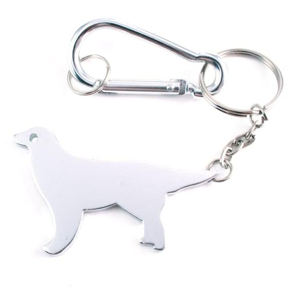 dog shape bottle opener metal blank aluminum keychain for metal stamping diy jewelry jewelry. Black Bedroom Furniture Sets. Home Design Ideas
