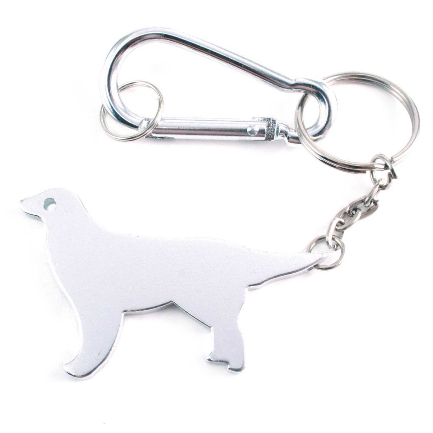 dog shape bottle opener metal blank aluminum keychain for metal stamping diy jewelry jewelry. Black Bedroom Furniture Sets. Home Design Ideas
