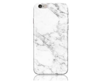 Htc Desire 626 Case - Htc D626 Case - Htc Desire 626s Case #Marble Cool Design Hard Phone Case