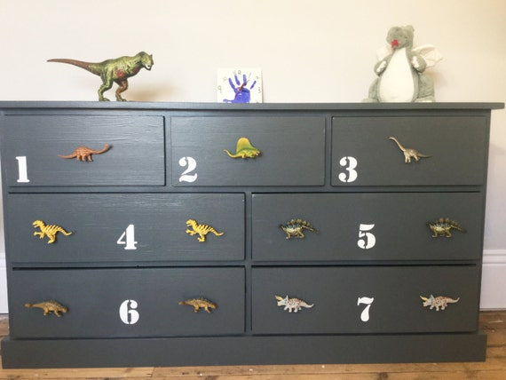 Dinosaur Knobs Dinosaur Drawer Knobs Dinosaur Door Knobs Dinosaur Bedroom Decor Dinosaur Dresser Knobs Dinosaur Bedroom Animal Knobs & Dinosaur Knobs Dinosaur Drawer Knobs Dinosaur Door Knobs Pezcame.Com