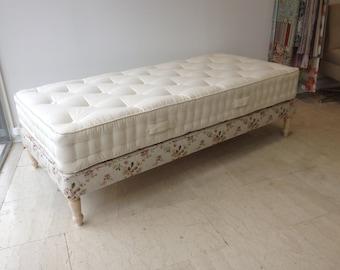 100% handmade mattress