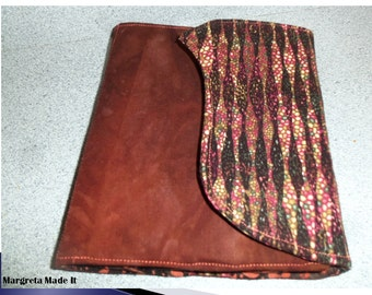 Kindle Cover Padded, Kindle Case, eReader Cover
