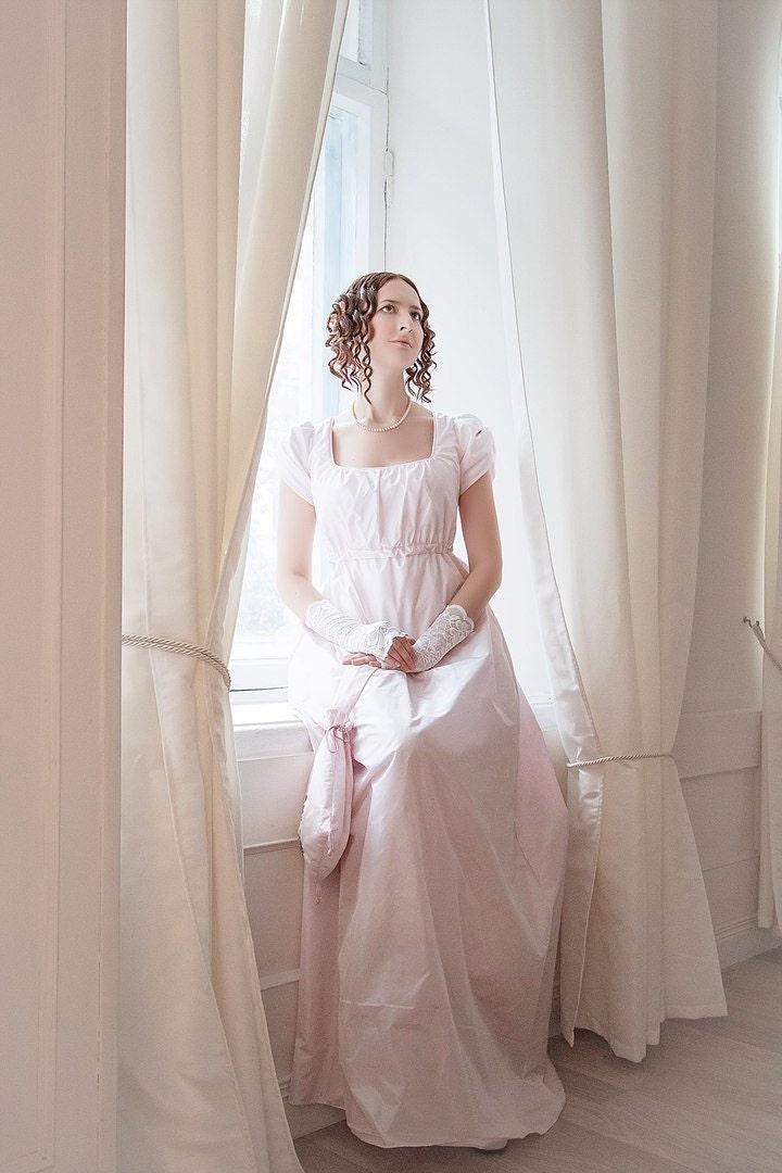 Mariage dans les romans de Jane Austen Wikipdia