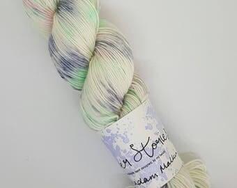 Madam Malkin, Harry Potter Inspired Sock Yarn