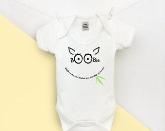 Breastfeeding baby shower Gift , Boobie Milk , Breastfeeding Mom