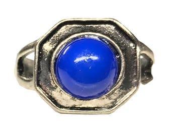 The Vampire Diaries/Originals Inspired Klaus's Daylight Ring