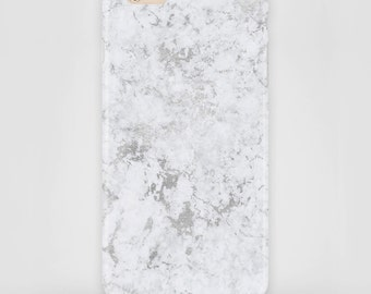 Cell phone case Marble classic