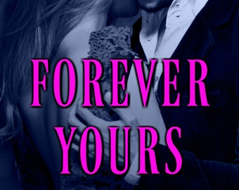 Premade and Custom Ebook Covers
