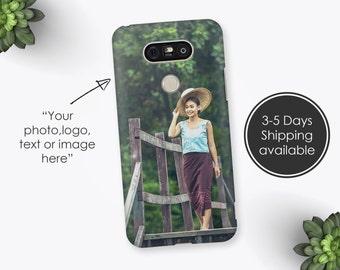Custom LG G5 case |LG G5 case | custom photo case | personalized LG G5 case | Lg G5 case | Lg G5 back cover
