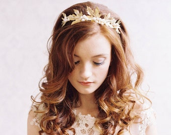 bridal hair accessories etsy