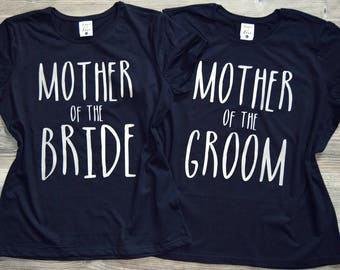 Mother of the Groom Tshirt. Mother of the Groom Tee, Mother-of-the-Groom Shirt, Mother-of-the-Groom Tshirt, Mother of the Groom Tee Shirt
