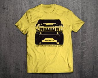 Hummer t shirts, Jeep shirts, Jeep life t shirts, Jeep Hummer, Jeep Life, men t shirt, women shirts cars shirts, jeep funny shirts Hummer H2