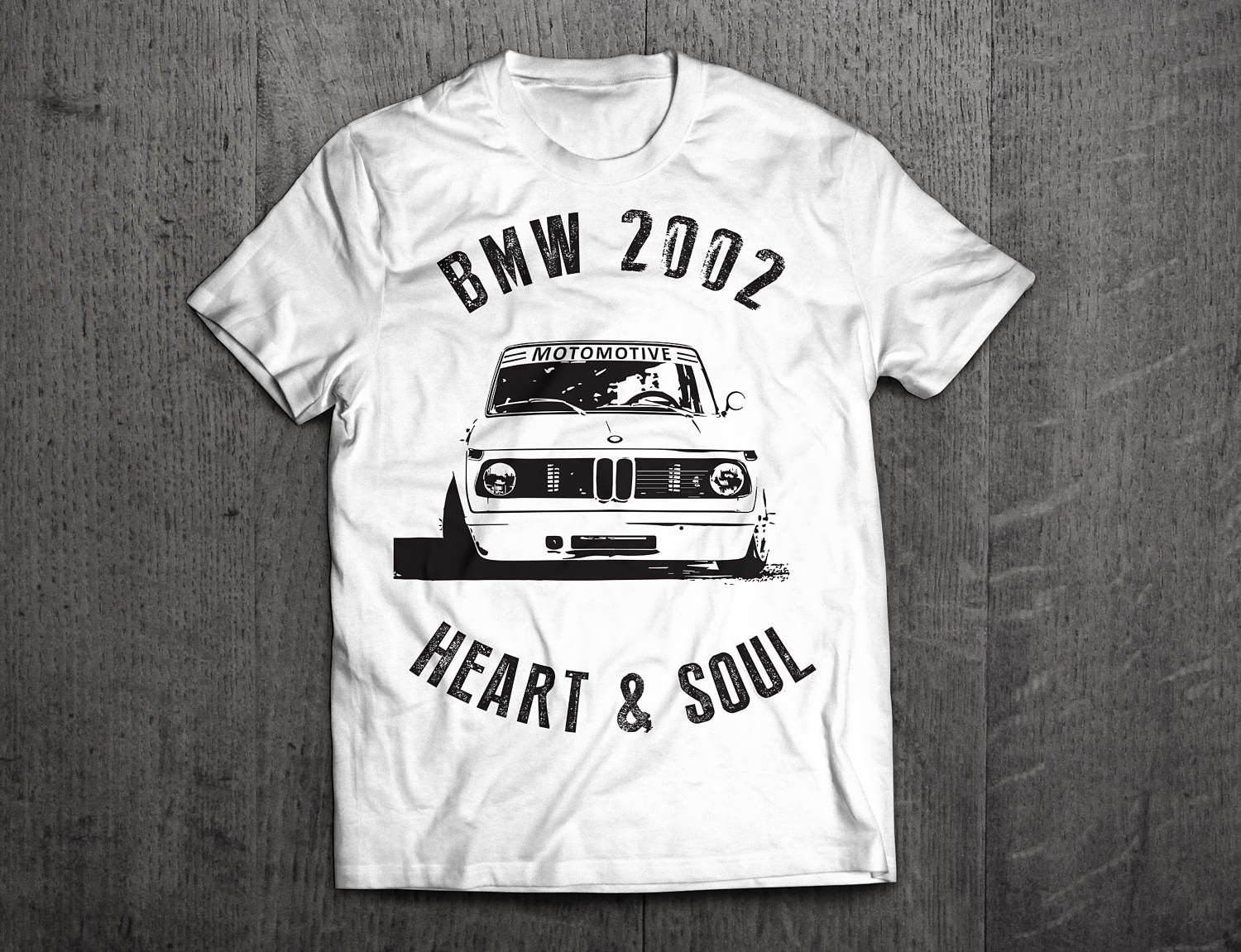 bmw 2002 shirts bmw t shirts bmw classic vintage cars. Black Bedroom Furniture Sets. Home Design Ideas