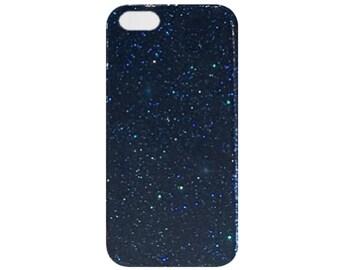 Blue iPhone 7 case iPhone 7 plus case iPhone 6 case iPhone6s case iPhone 6 plus case iPhone 6s Plus case iPhone 5 case iPhone