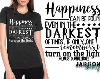 SALE ITEM ** Happiness can be found...