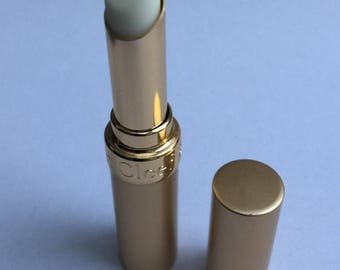 Van Cleef & Arpels FIRST Solid Perfume Stick