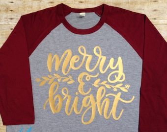 "Shop ""christmas shirts"" in Men's Clothing"