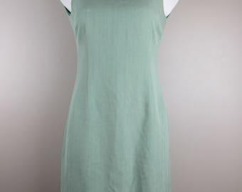 Tommy Bahama Silk Dress Size 2