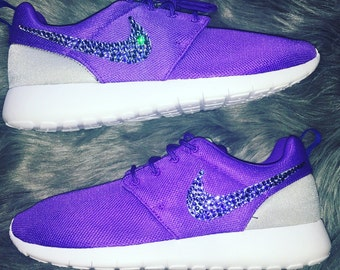 purple roshes online   OFF36% Discounts 3826f83c0